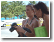 photo-classes-cozumel