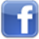 visiti us in facebook